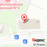 Магазин автозапчастей на ул. Сикейроса, 14