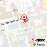 ЗАО Компьютершер Регистратор
