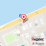 ООО ТАМАРИКС Лоджистикс