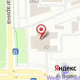 ТРИНИТИ Лтд