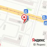 Отдел вневедомственной охраны Управления МВД РФ по Выборгскому району