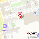ЗАО Орион Гринёва