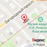 ООО Вильчур и партнеры