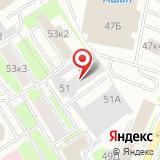 ООО Семь Океанов