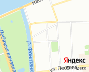 ул. Оружейника Федорова