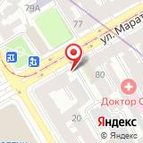 ПАО РЖД Логистика