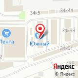 ООО Прилов