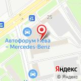 ООО Форис Авто