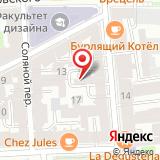 Автостоянка на Гагаринской