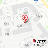 ООО БалтСтрим