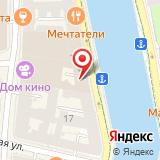 Межрегиональное управление Службы Банка России по финансовым рынкам в Северо-Западном федеральном округе