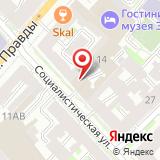 ООО Лигал Эйд