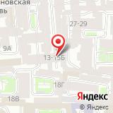 Санкт-Петербургский Центр музыкальной терапии
