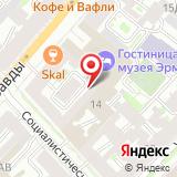 ООО Творческая мастерская Андрея Кислюка