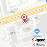 ЗАО Восток-Сервис