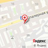 ООО ТИМ ДИКС ТЕХНО