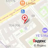 Разин Тур СПб