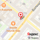 ООО ГорЭкоСлужба