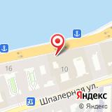 Институт прикладной астрономии РАН