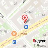 ООО Подольск-Сокол