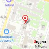 48 отдел полиции Управления МВД Приморского района