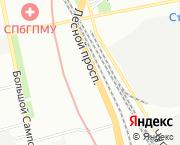 Лесной пр.