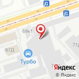 ЗАО РОСА