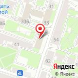Pal4iki.ru