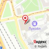 Магазин автозапчастей на Литовской