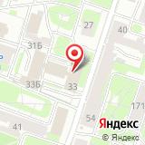 ООО База Электроники