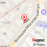 ЗАО БСВ-Компания