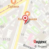 ЗАО АСТ-АУДИТ