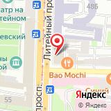 ПАО АКБ БТА-Казань