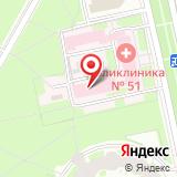 Магазин оптики на проспекте Космонавтов