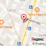 ООО Балтийская ипотечная корпорация