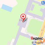 Военно-медицинская академия им. С.М. Кирова