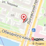 ООО Санкт-Петербург