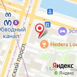 Отдел надзорной деятельности Фрунзенского района