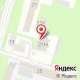 Центр защиты леса Ленинградской области