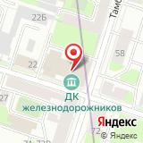 Санкт-Петербургское общество нумизматов
