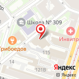ООО КЛАССИКА-М