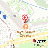 Spb-kassa.ru