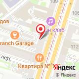 Парикмахерская СПб