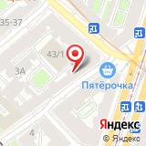 ООО Промэлектроника