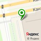 Местоположение компании IQline