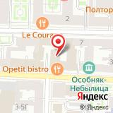 ООО СПб Реновация