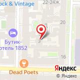 ООО Аудит-Бизнес-Платформа