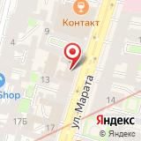 Свадебное агентство Шереметьевой