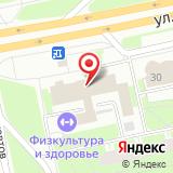 Мясной магазин на проспекте Космонавтов