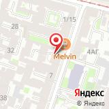 ООО ЦЕНЗОР